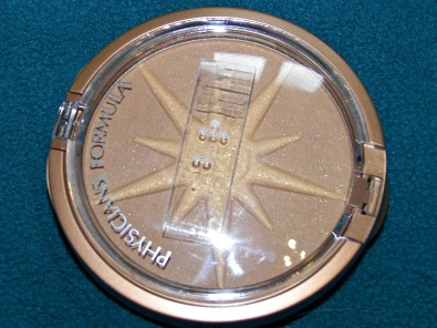 braille bronzer